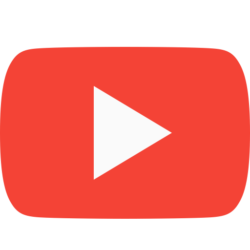 Buy YouTube pva accounts high quality channel