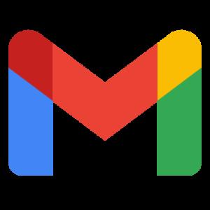 Buy High quality gmail pva accounts